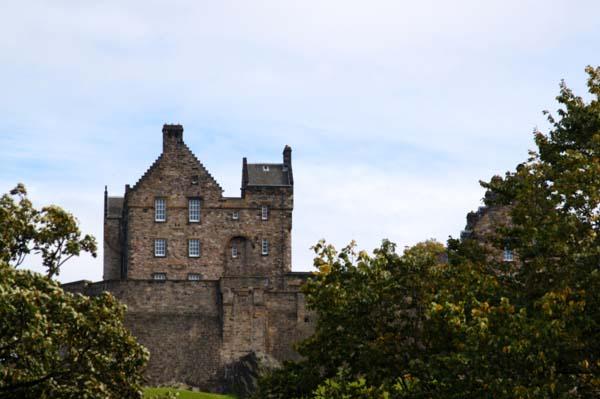 edi-castle1-2
