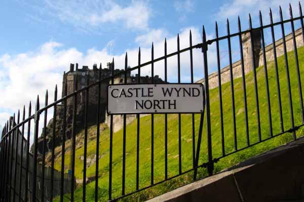 edi-castle5-2
